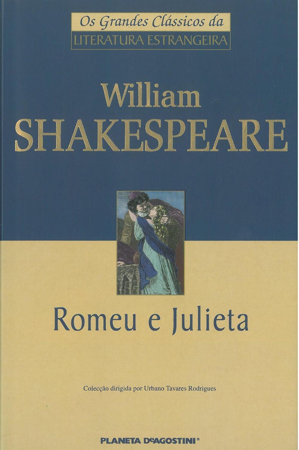 Romeu e Julieta.jpg