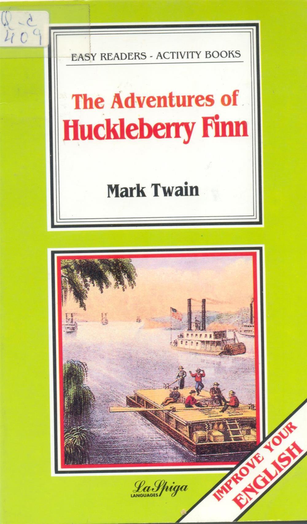 The adventures of Huckleberry Finn 001.jpg