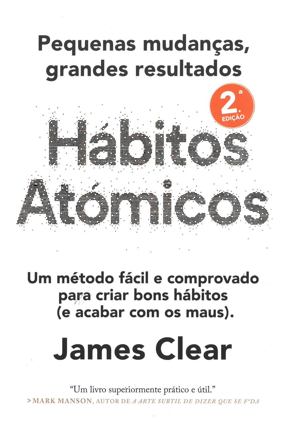 Hábitos atómicos.jpg