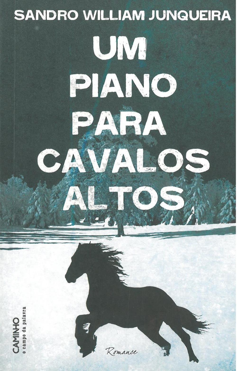 Um piano para cavalos altos_.jpg