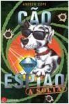 Cão espião à solta_.jpg