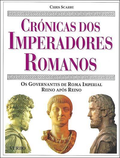 Crónicas dos imperadores romanos_.jpg