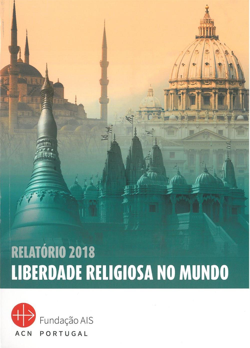 Liberdade religiosa no mundo.jpg