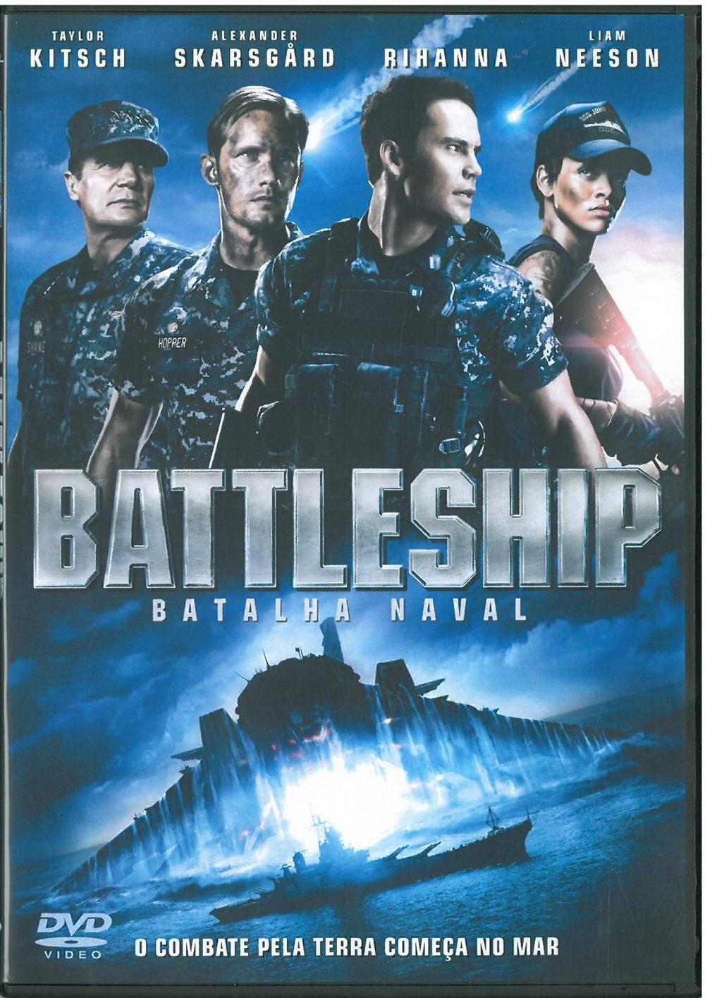 Battleship_DVD.jpg