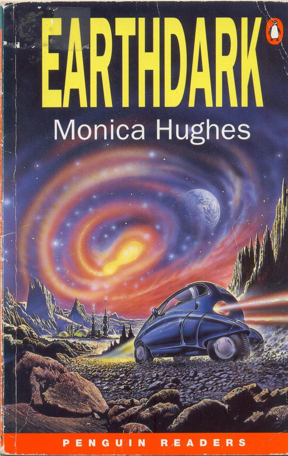 Earthdark 001.jpg