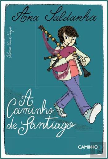 A caminho de Santiago.jpg