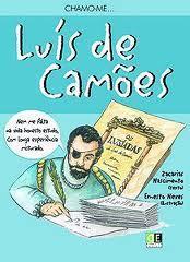 Luís Camões.jpg