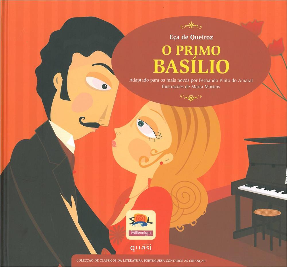 O primo Basílio_Infantil.jpg