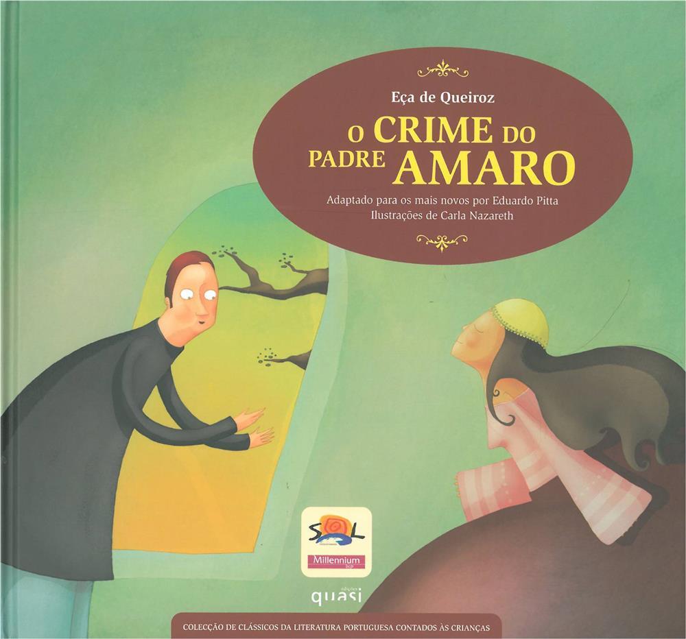 O crime do Padre Amaro_Infantil.jpg