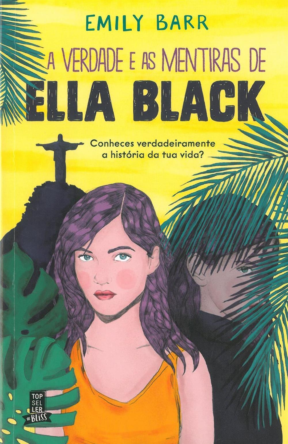 A verdade e as mentiras de Ella Black_.jpg