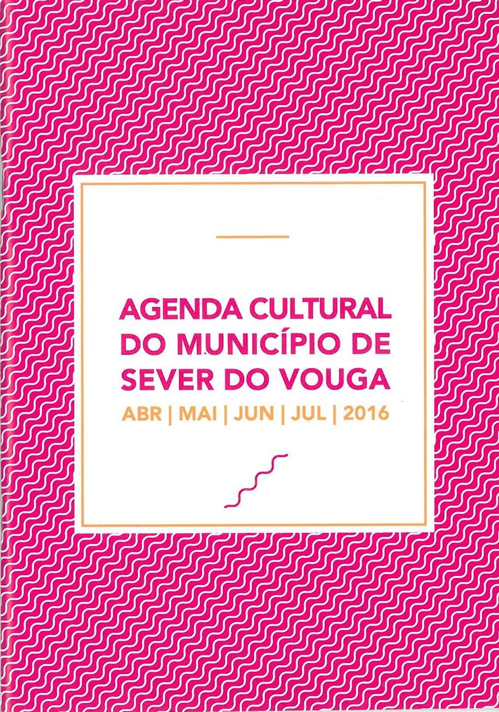 ACMSV-abr.,maio,jun.,jul.'16-capa-Agenda Cultural do Município de Sever do Vouga.jpg