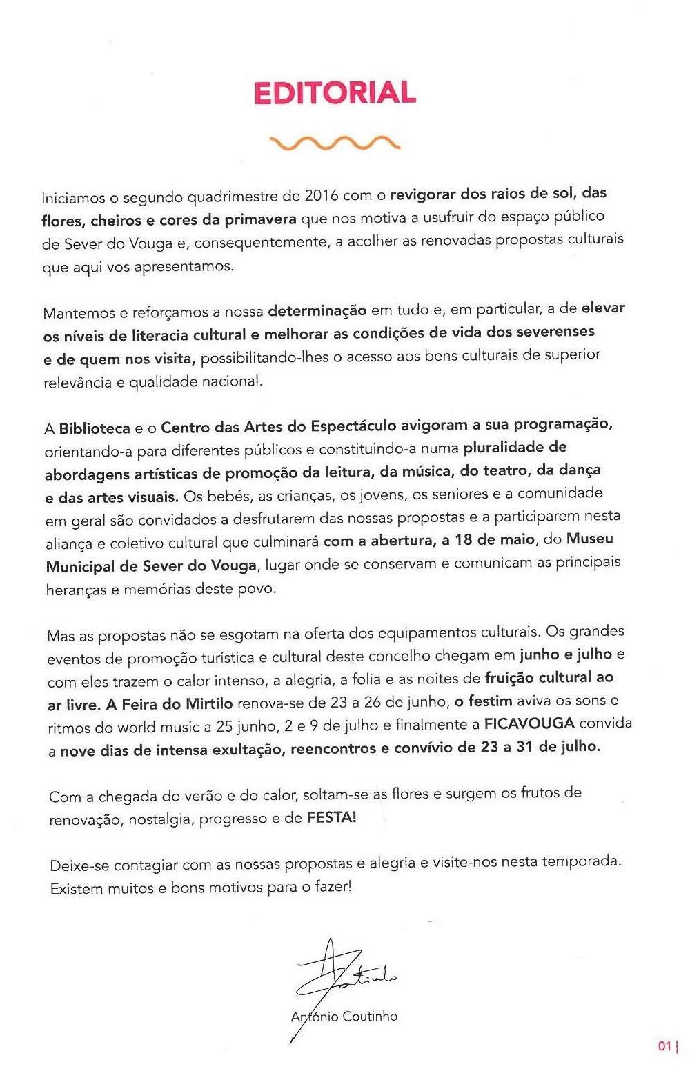 ACMSV-abr.,maio,jun.,jul.'16-p.1-Editorial.jpg
