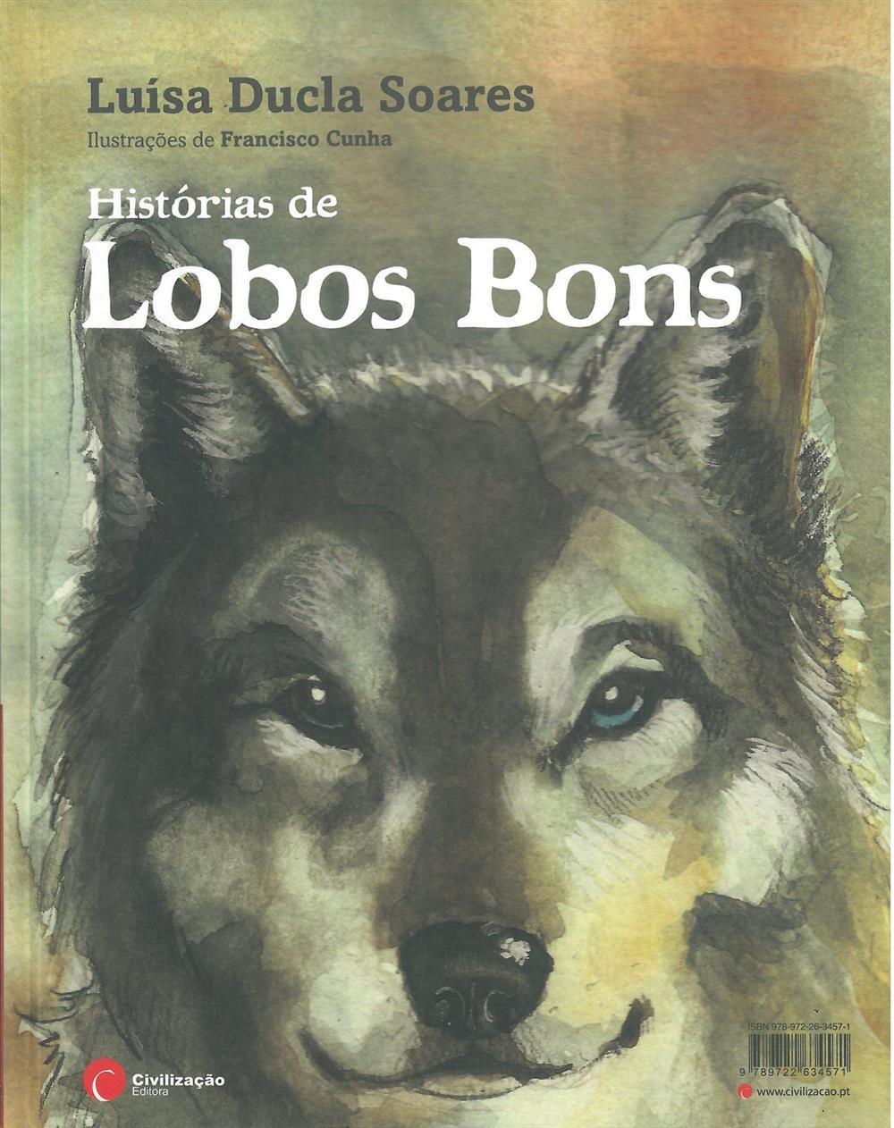 Histórias de lobos bons e lobos maus.jpg
