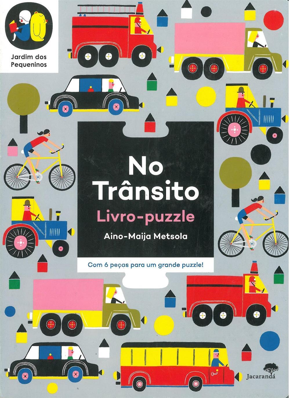 No trânsito_.jpg