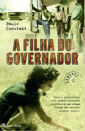 a filha do governador.jpg