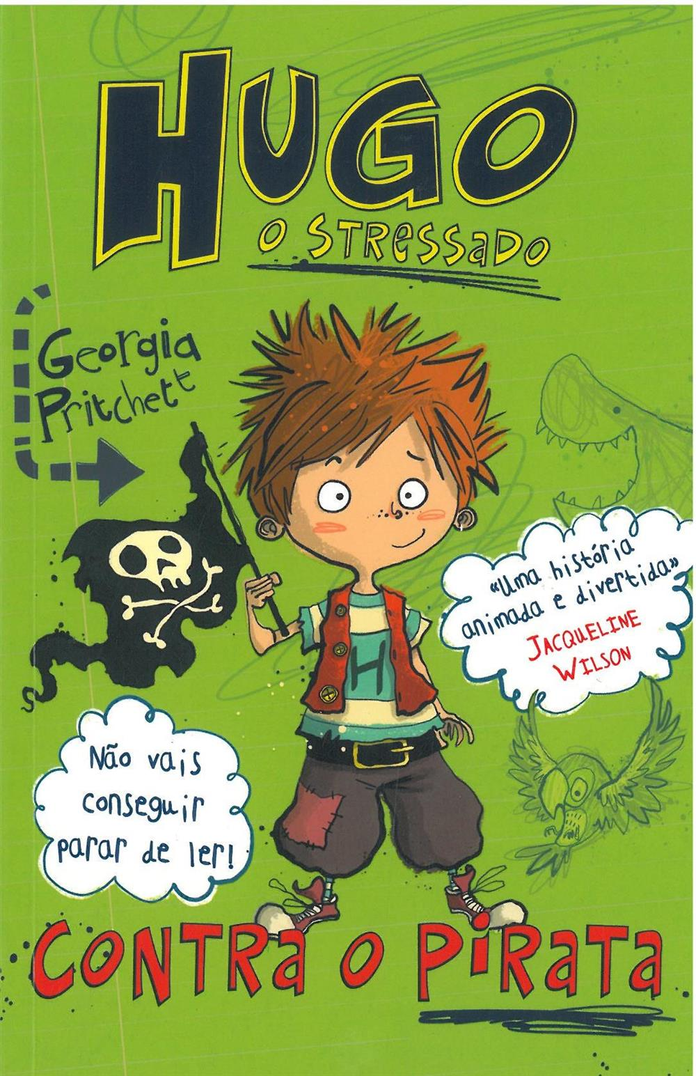 Hugo, o stressado, contra o pirata_.jpg