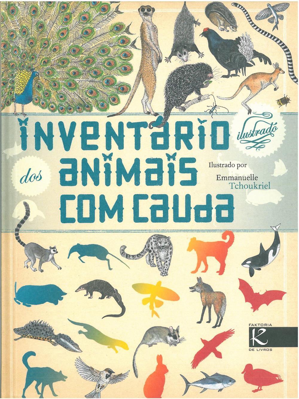 Inventário ilustrado dos animais com cauda_.jpg