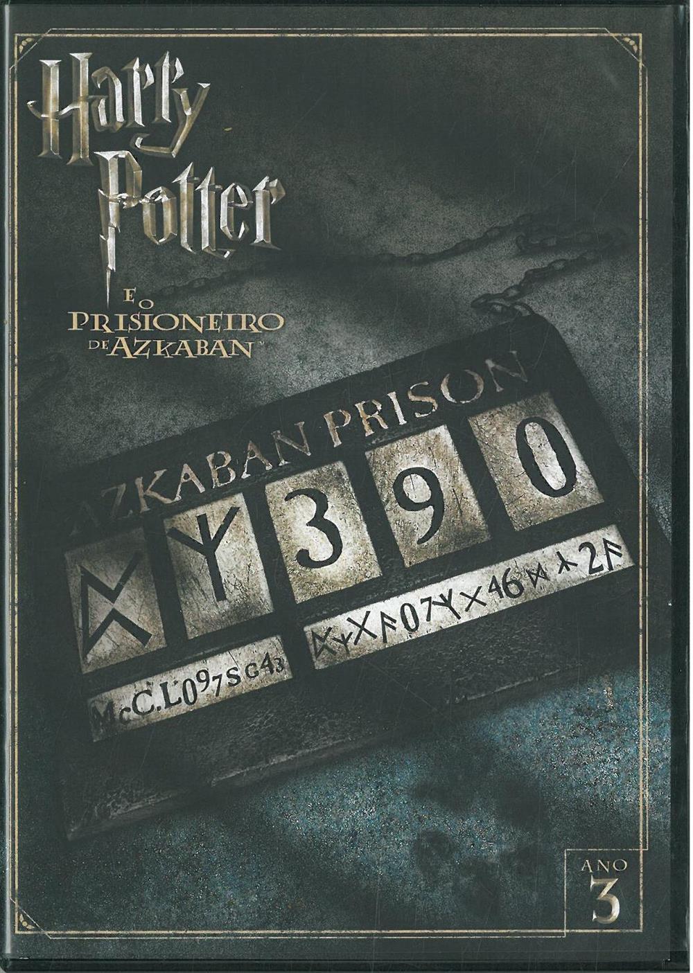 Harry Potter e o prisioneiro de Azkaban_DVD.jpg