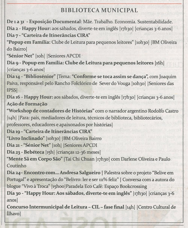 TV-maio'15-p.19-Cultura : maio : Biblioteca Municipal.jpg