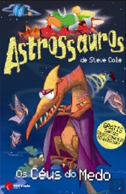 astrossauros.jpg