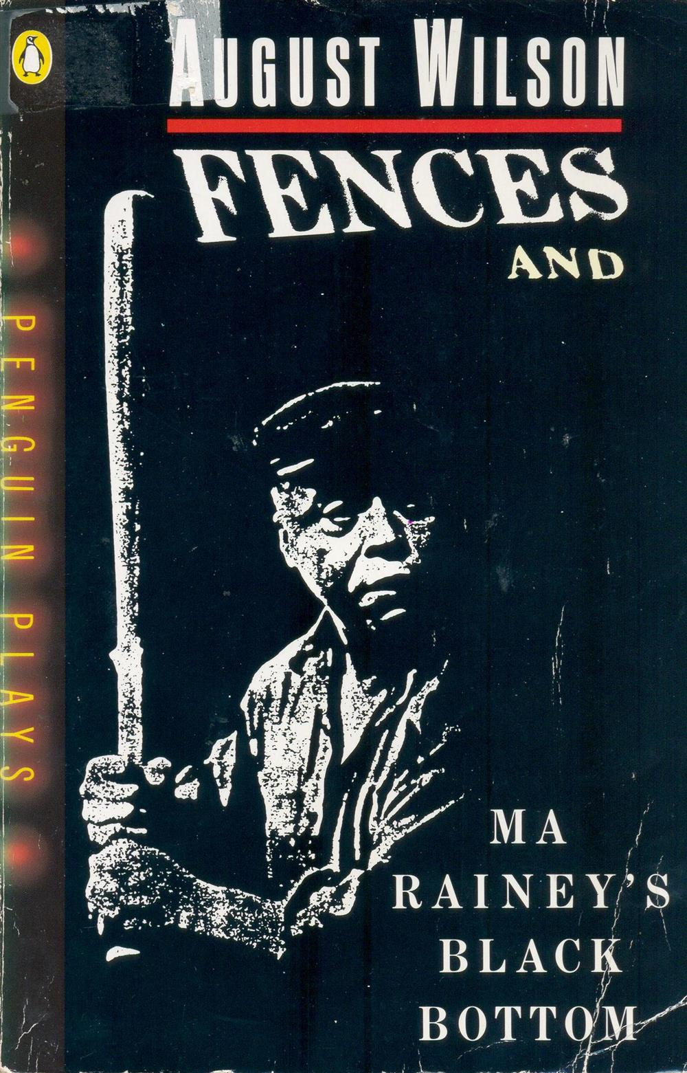 Fences and 001.jpg