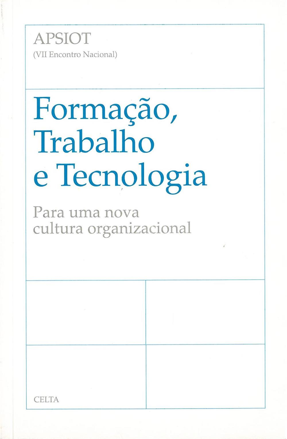 Formação, trabalho e tecnologia_.jpg