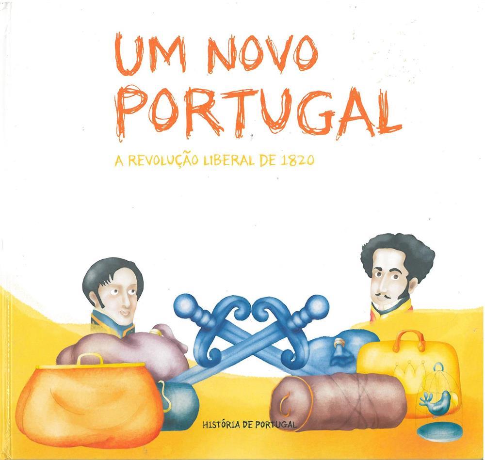 Um novo Portugal_.jpg