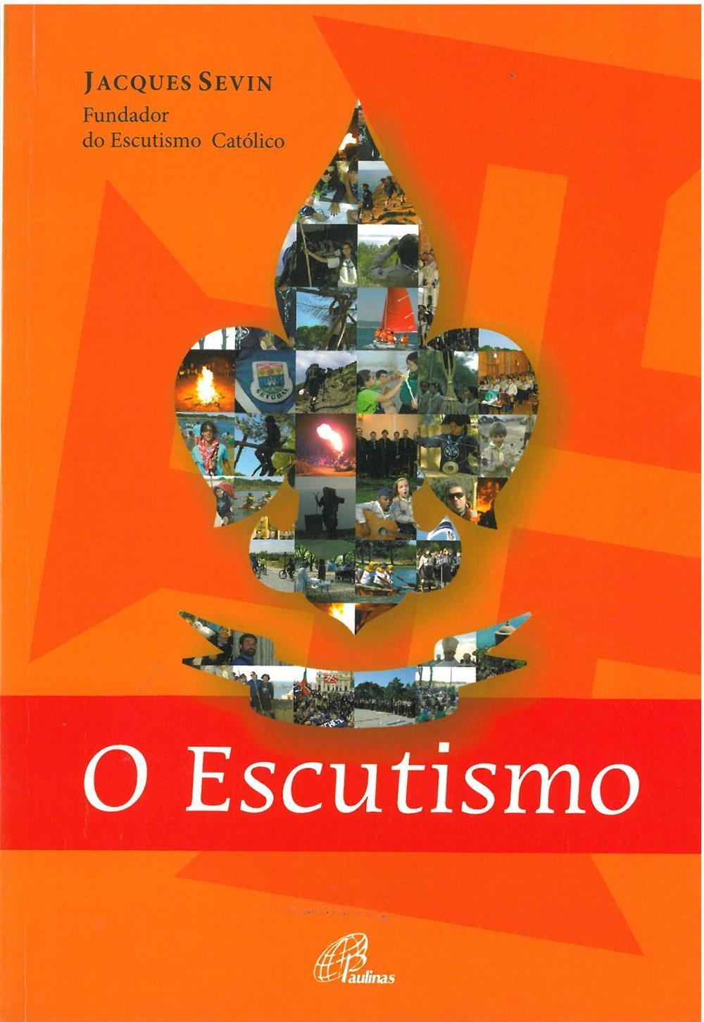 O escutismo_.jpg