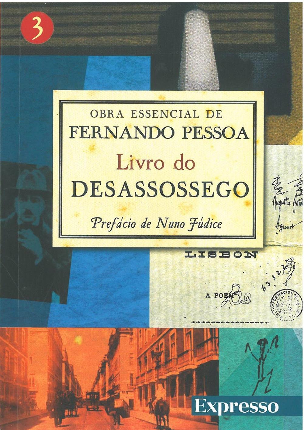 Livro do desassossego_.jpg