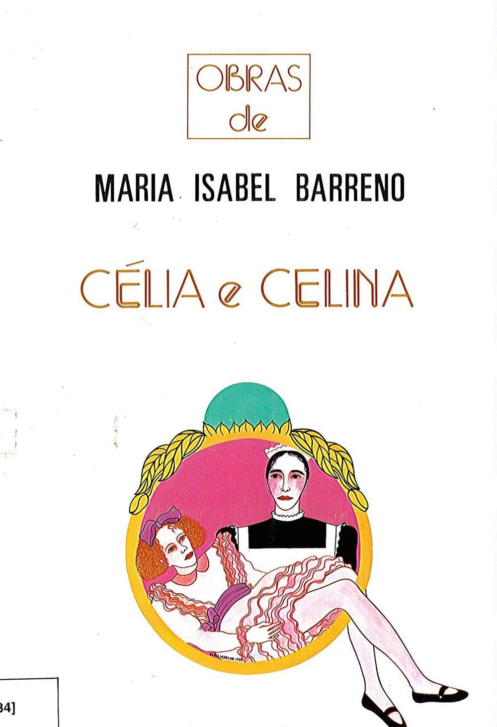 capas_célia%20e%20celina.jpg
