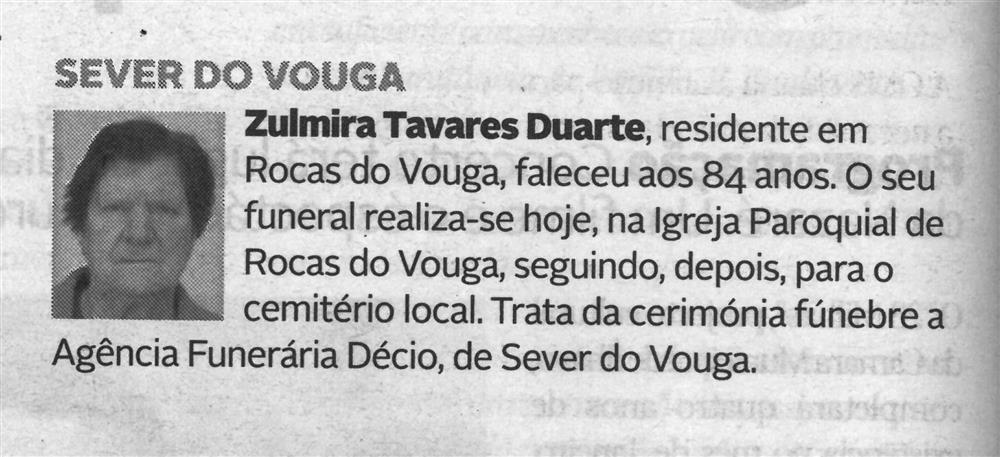 DA-08dez.'20-p.8-Sever do Vouga : Zulmira Tavares Duarte.jpg