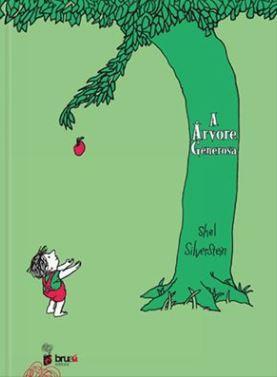 A árvore generosa.JPG