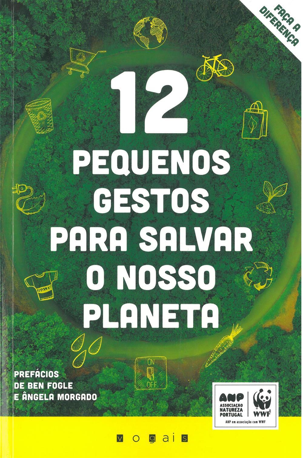12 pequenos gestos para salvar o nosso planeta.jpg