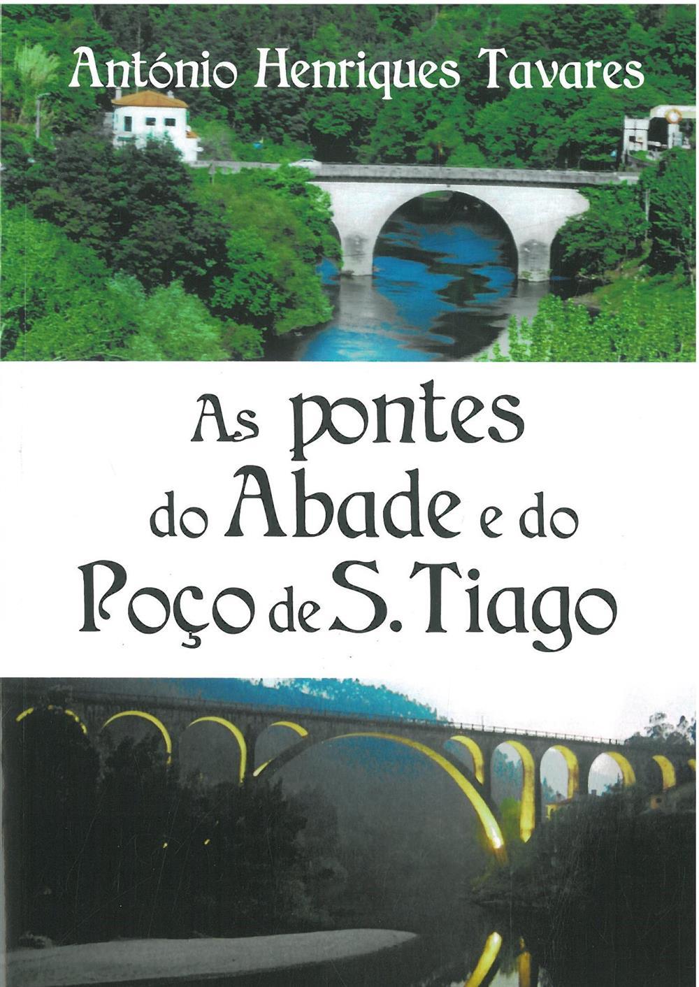 As pontes do Abade e do Poço de S. Tiago.jpg