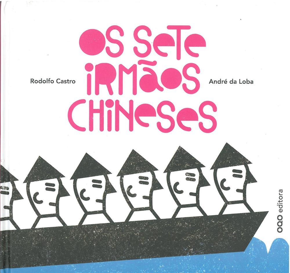 Os sete irmãos chineses_.jpg