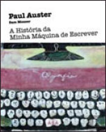 A história da minha máquina de escrever.jpg