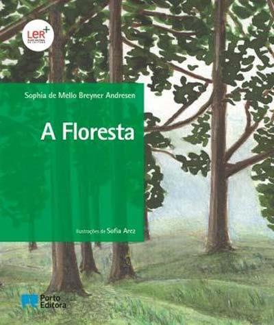 A floresta_.jpg