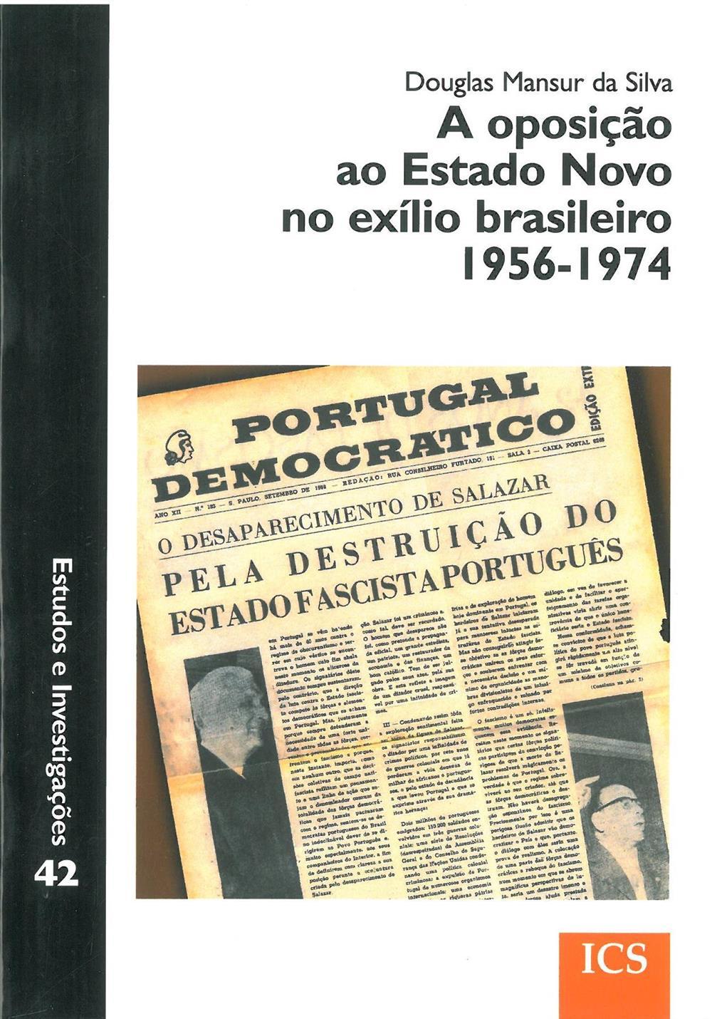A oposição ao Estado Novo no exílio brasileiro.jpg