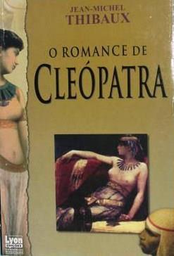 1878362581-o-romance-de-cleopatra-jean-michel-thibaux.jpg