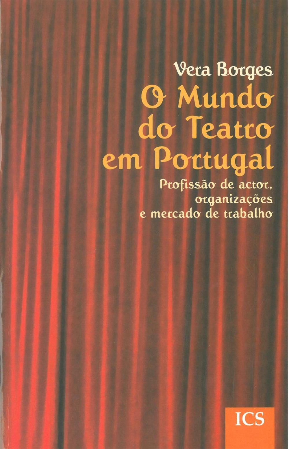O mundo do teatro em Portugal.jpg