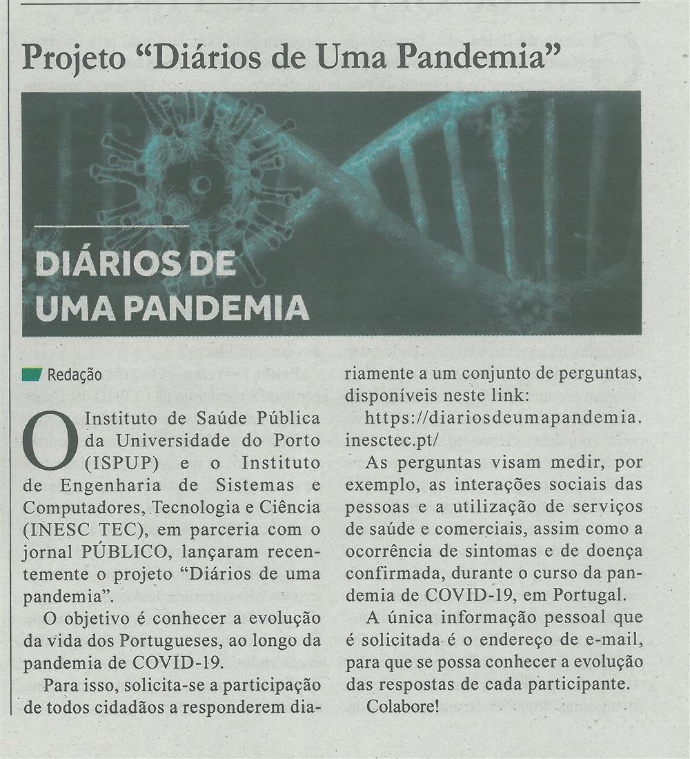GB-16abr.'20-p.10-Projeto 'Diários de uma pandemia'.jpg