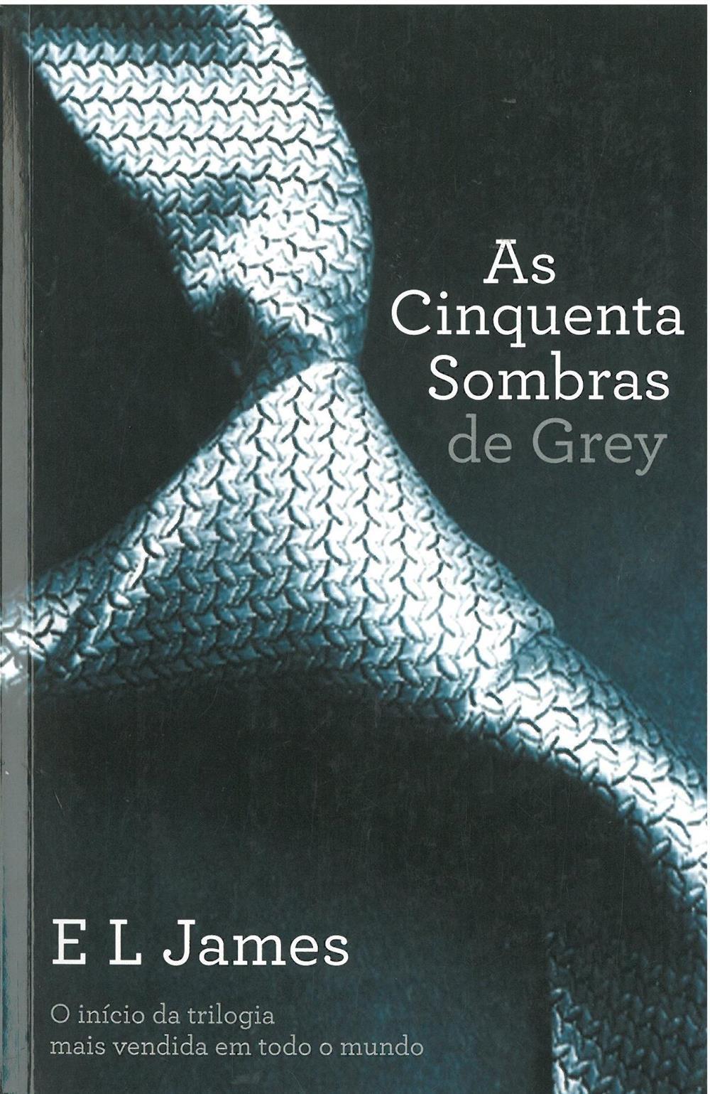 As cinquenta sombras de Grey_.jpg