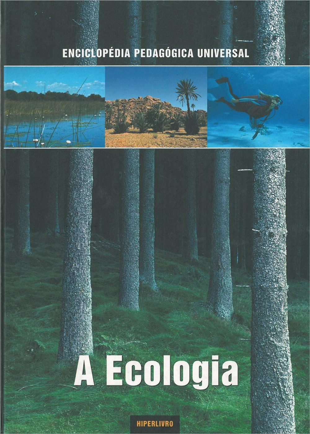 A ecologia.jpg