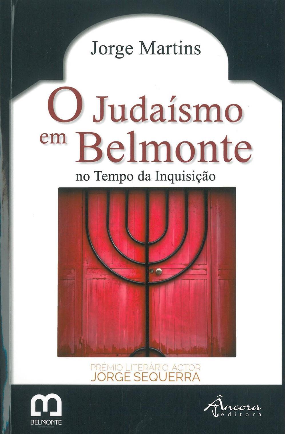 O judaísmo em Belmonte no tempo da inquisição_.jpg