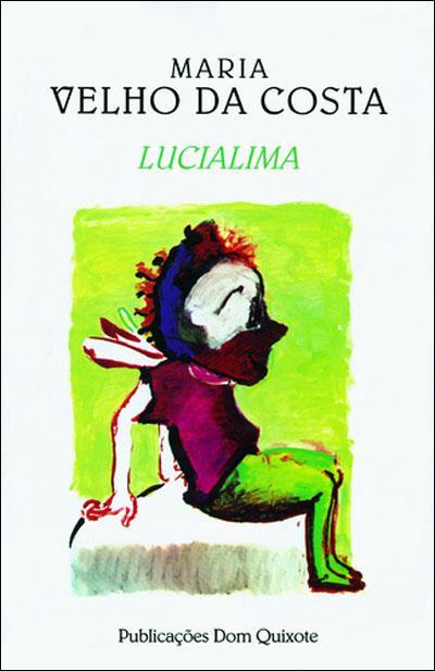 Lucialima.jpg