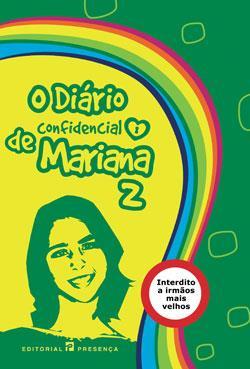 mariana  2.jpg