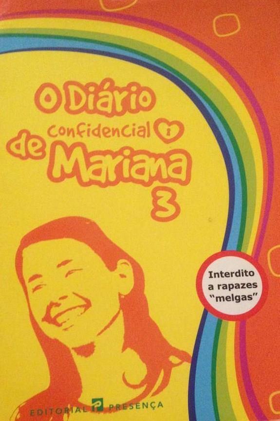 mariana 3.jpg