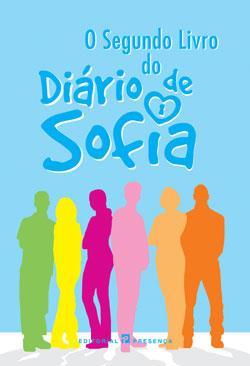 O-Segundo-Livro-do-Diario-de-Sofia.jpg