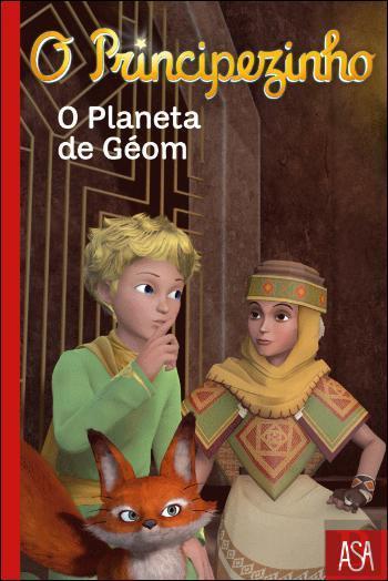 O planeta de Géom..jpg