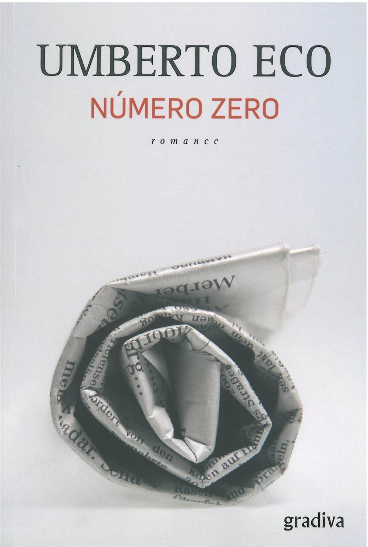 Número zero_.jpg